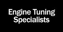 Engine Tuning Specialists