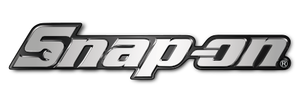 We use Snapon Brand